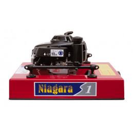 Motopompa Honda NIAGARA 1