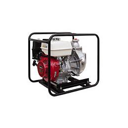 Motopompa Honda QP-205 SLT