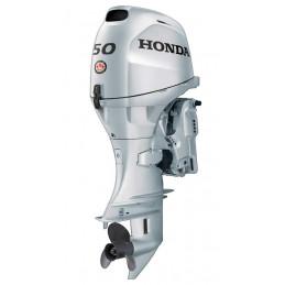 Silnik zaburtowy Honda...