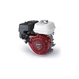 Silnik spalinowy Honda GX...