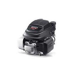Silnik spalinowy Honda GCV 160
