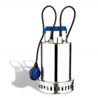Elektryczne pompy wody zatapialne, głębinowe