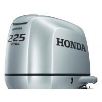 Silniki zaburtowe Honda BF225, Honda Marine