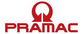 pramac_generators logo.jpg